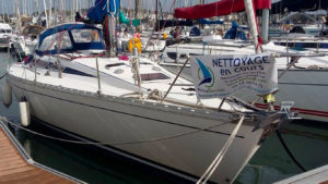 kerboat-services-nettoyage