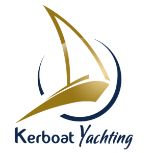 kerboat yachting