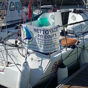 nettoyage-de-bateaux-kerboat