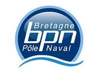 bretagne-pole-naval