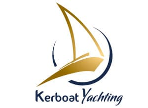 Kerboat-yachting