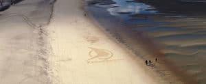 Agences sur le littoral
