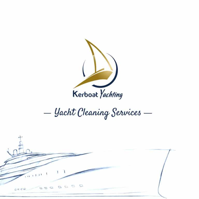 Nouvelle plaquette Kerboat Yachting !