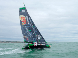 kerboat services offshore sailing imoca-v&b-mayenne
