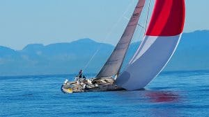 kerboat-service-offshore-sailing