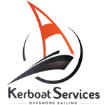 Kerboat services Offshore Sailing