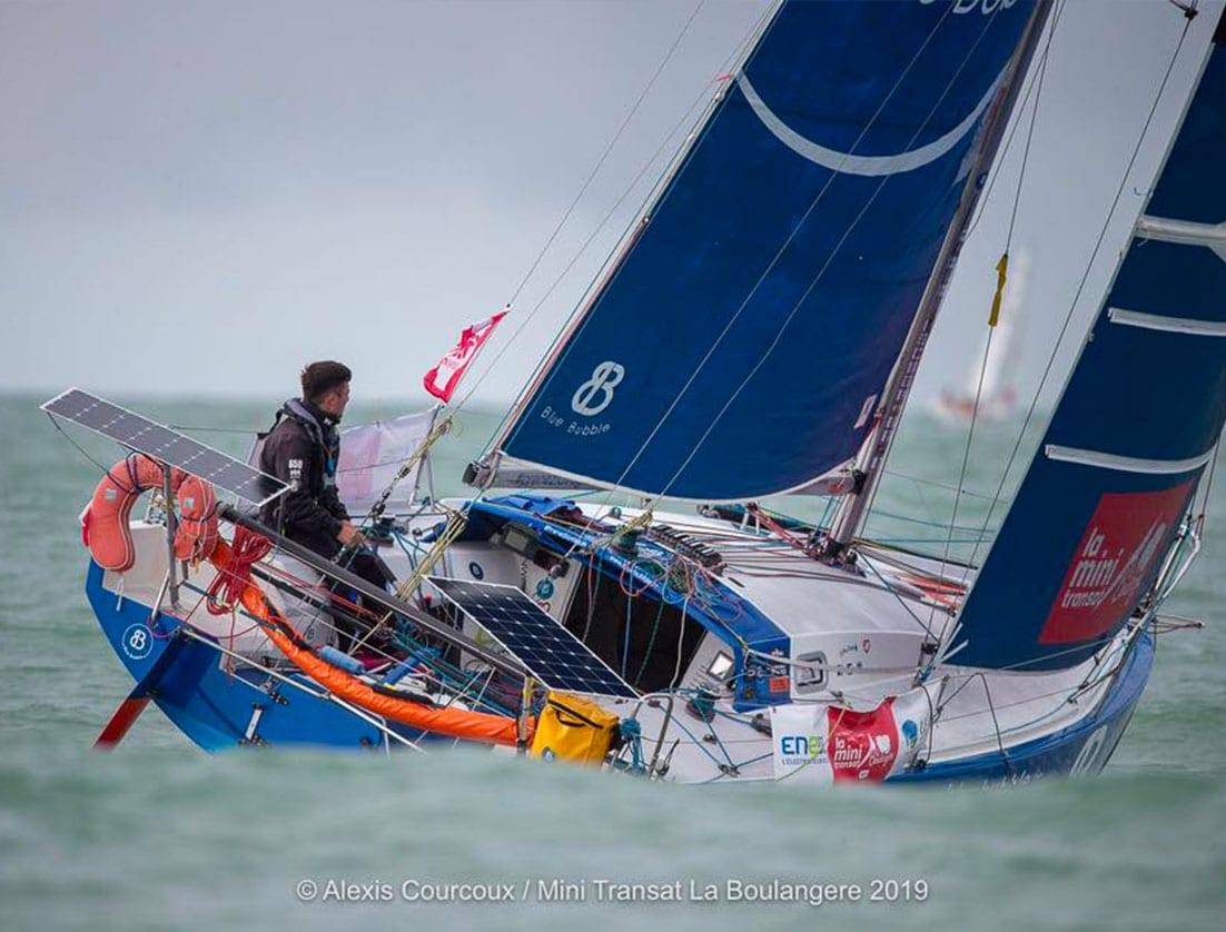 _Yann-BLONDEL-Kerboat-services-offshore-sailing