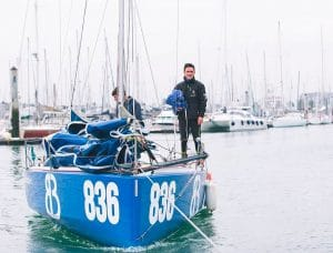 kerboat-services--Yann-BLONDEL-offshore-sailing