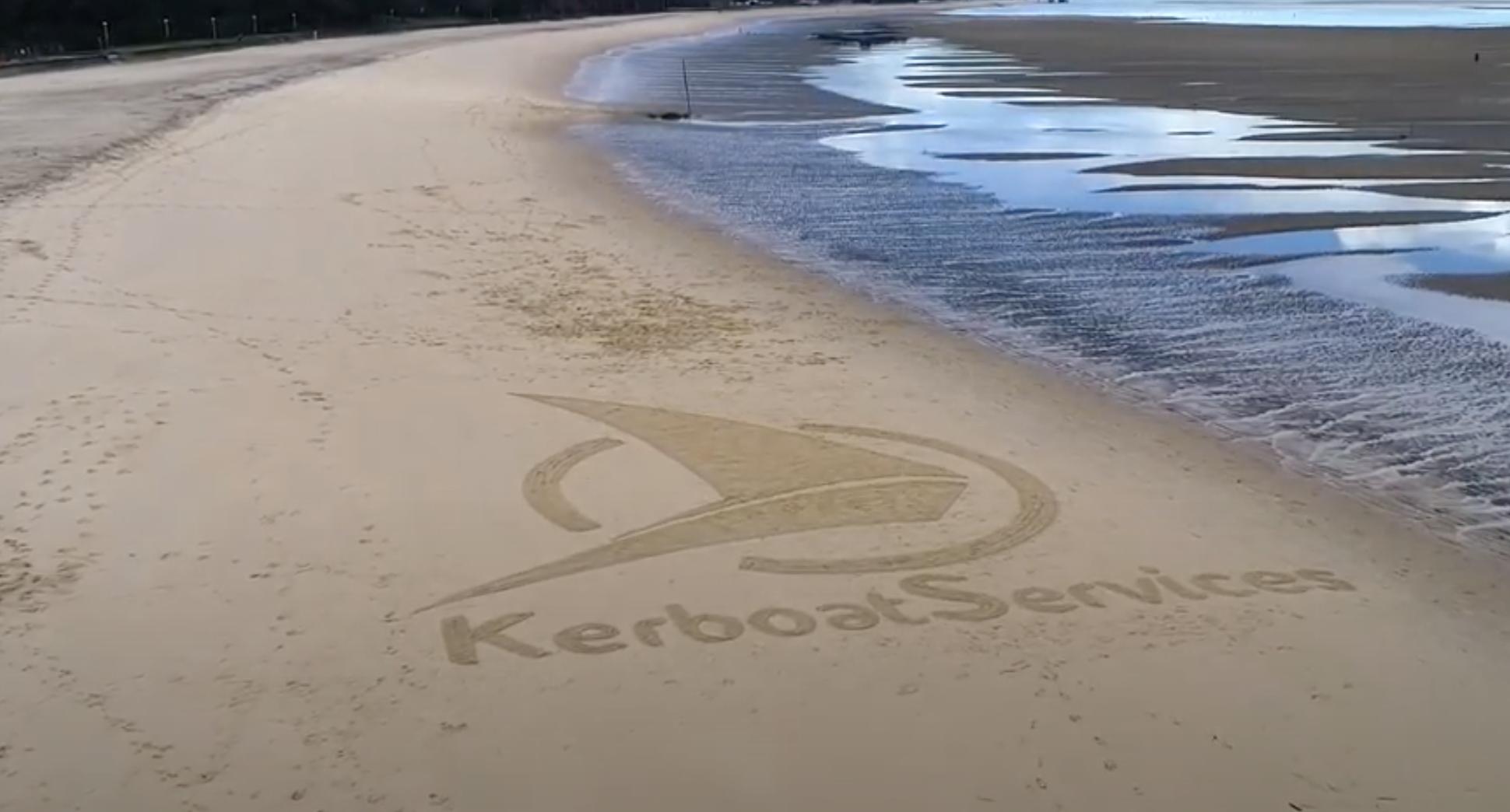 Kerboat