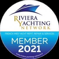 30_RYN_sticker member d.220_V01_RVB 72_A