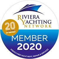 riviera-yachting-network